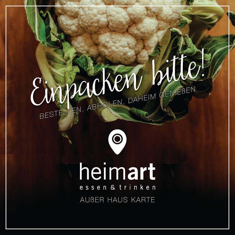 heimart-restaurant-speisekarte-salzwedel-to-go-ausser-haus-karte