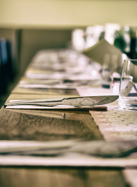 restaurant-heimart-salzwedel-catering-1284