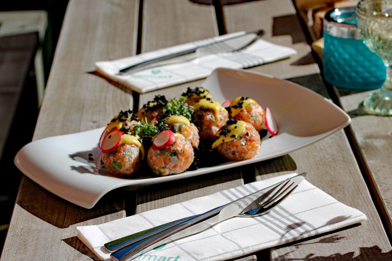 restaurant-heimart-salzwedel-catering-1351