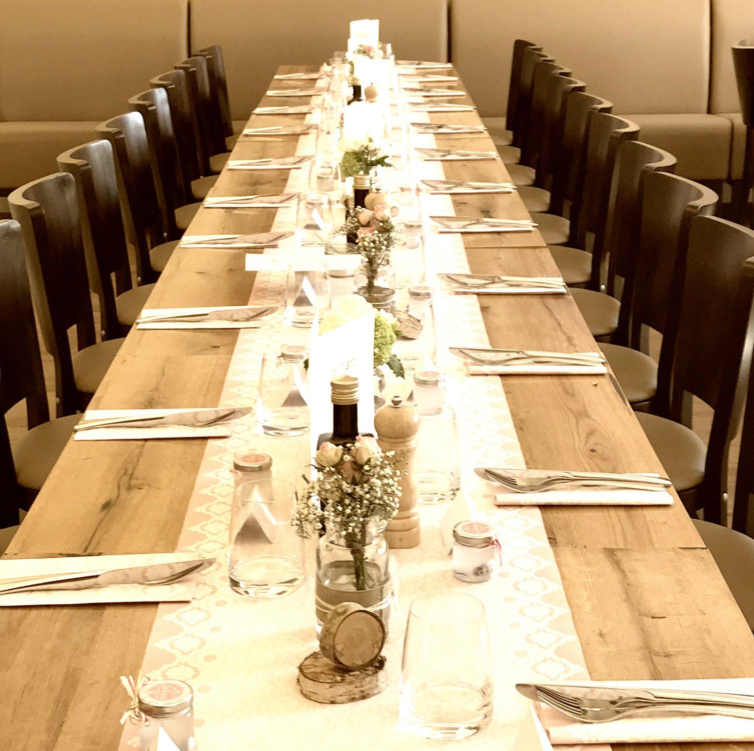 restaurant-heimart-salzwedel-catering-1360