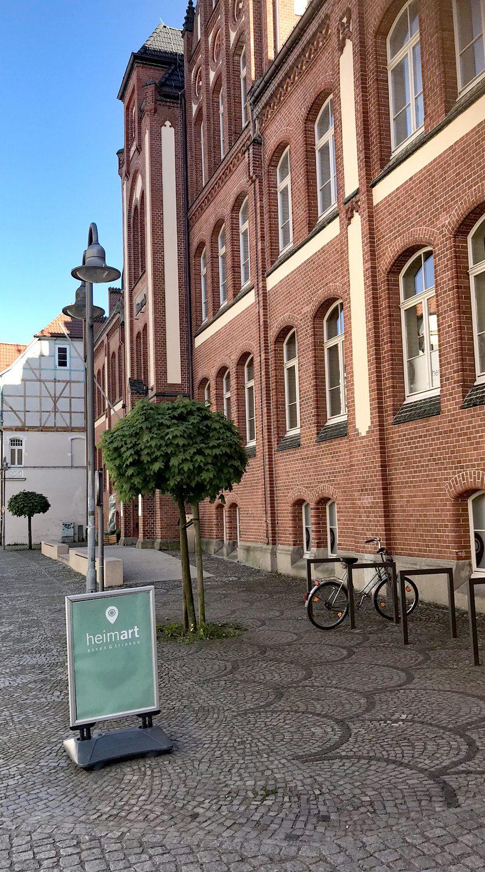 restaurant-heimart-salzwedel-catering-1376