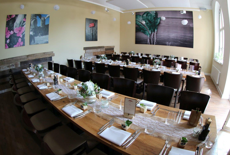 restaurant-heimart-gastronomie-feier-catering-salzwedel-1429