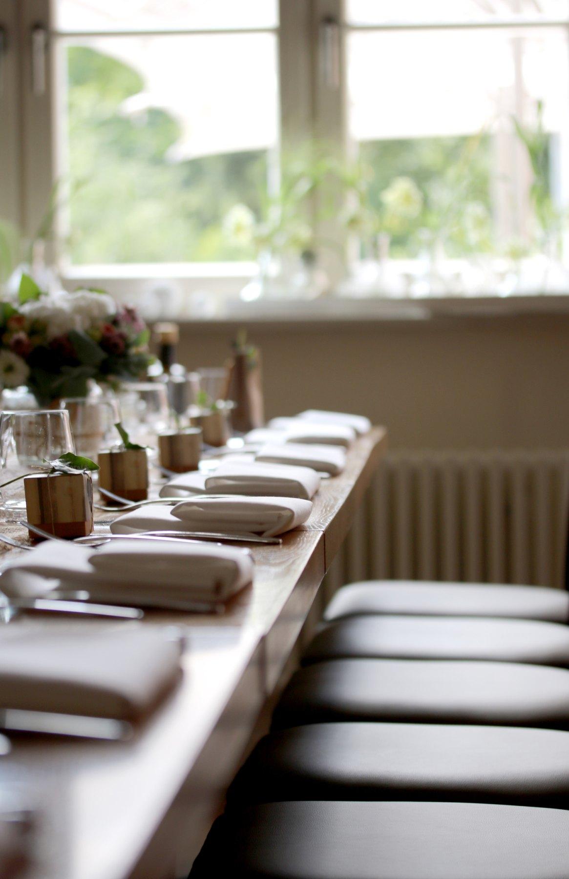 restaurant-heimart-gastronomie-feier-catering-salzwedel-1436
