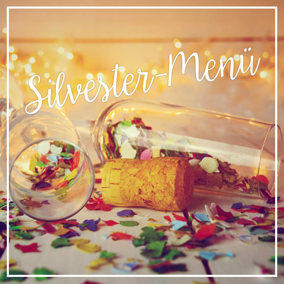 heimart-restaurant-fest-feier-speisekarte-salzwedel-silvester-menue-2018
