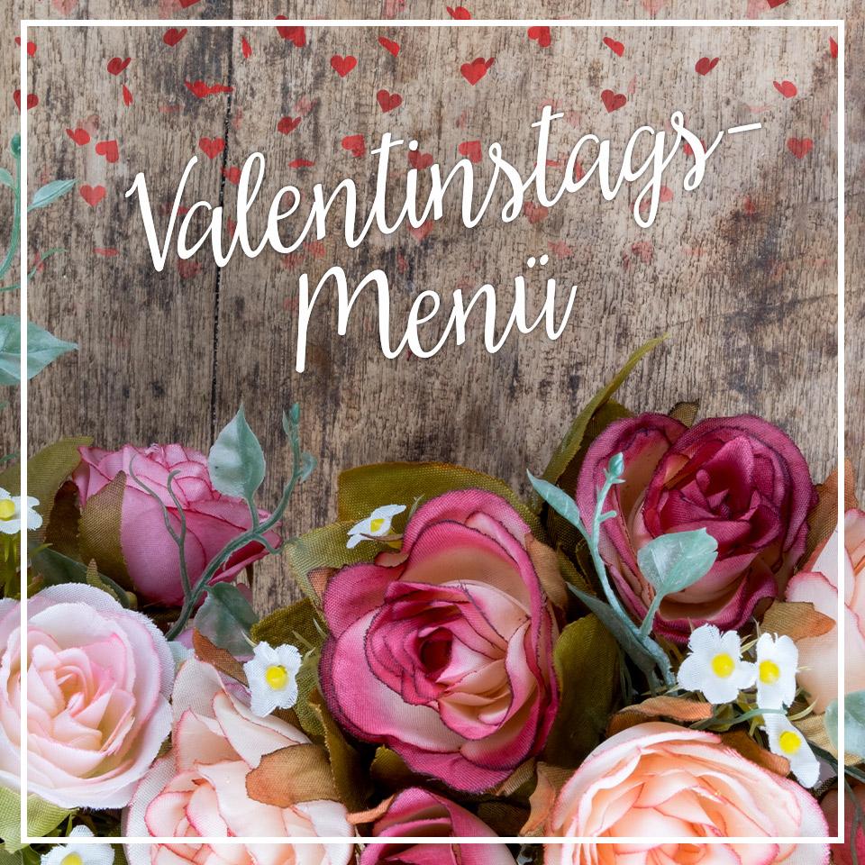 heimart-restaurant-fest-feier-speisekarte-salzwedel-valentinstags-menue-2019