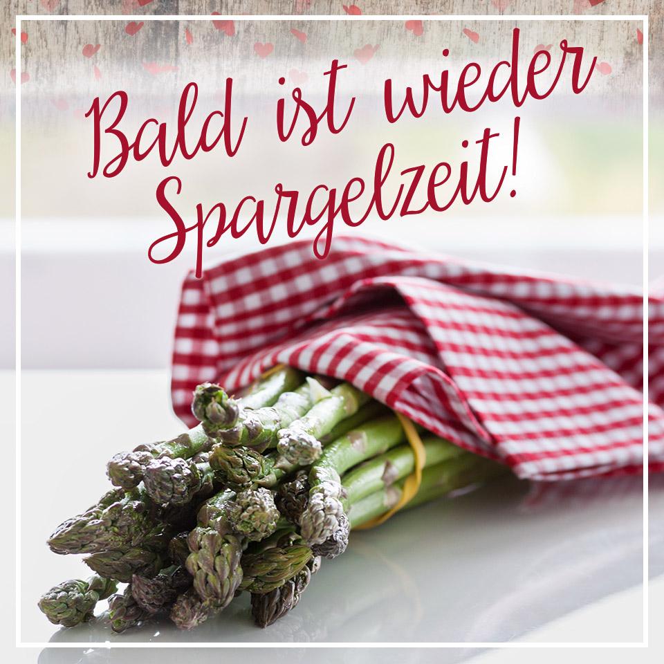 heimart-restaurant-fest-feier-speisekarte-salzwedel-spargel-19