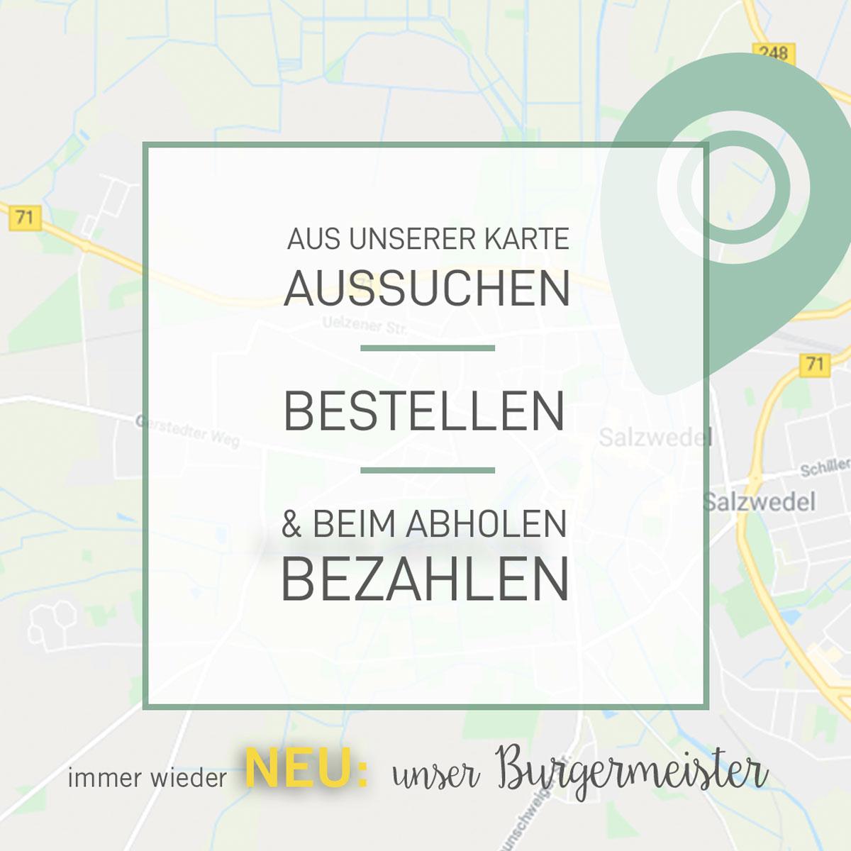 200113_Außer-Haus_2