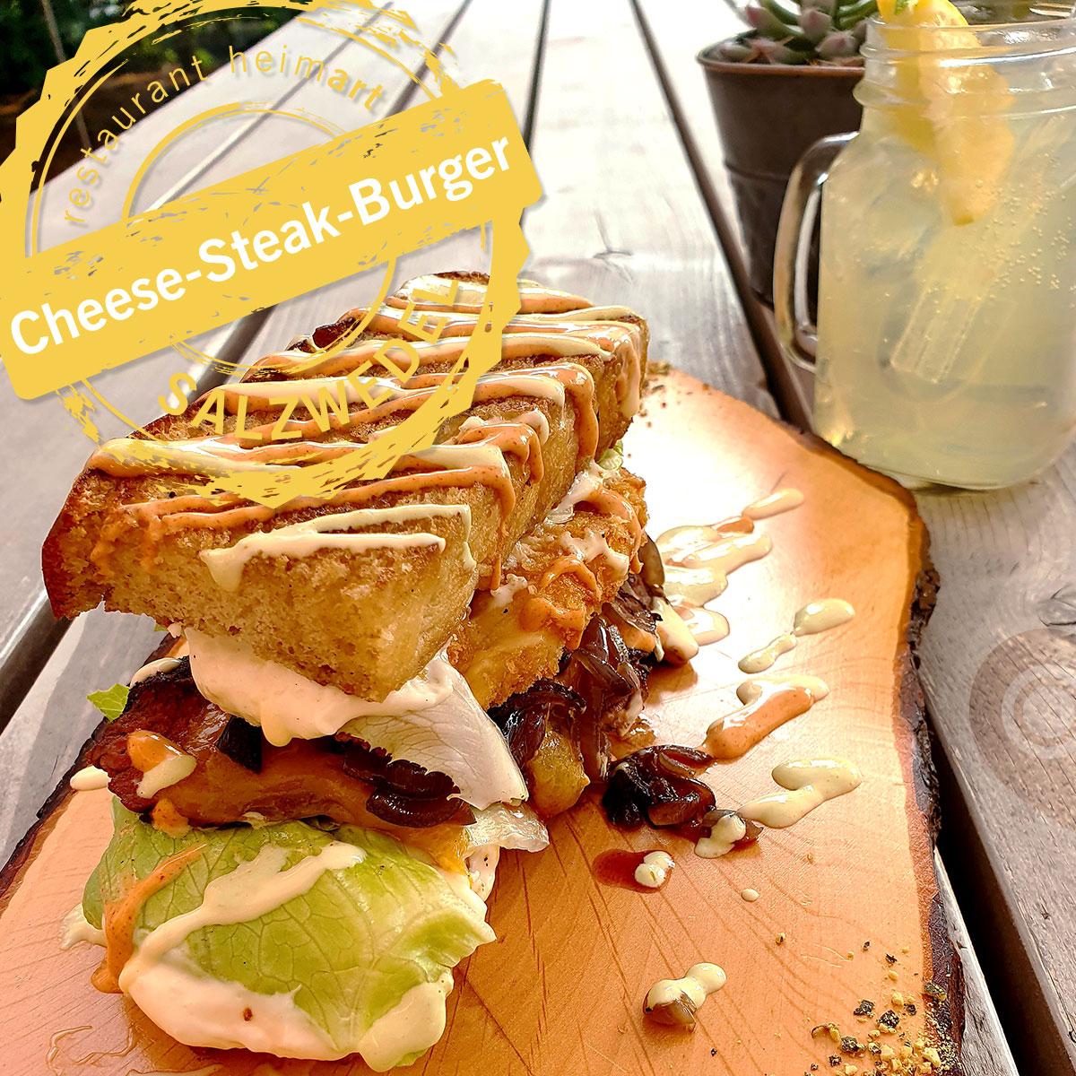 20200918_Cheese-Steak-Burger