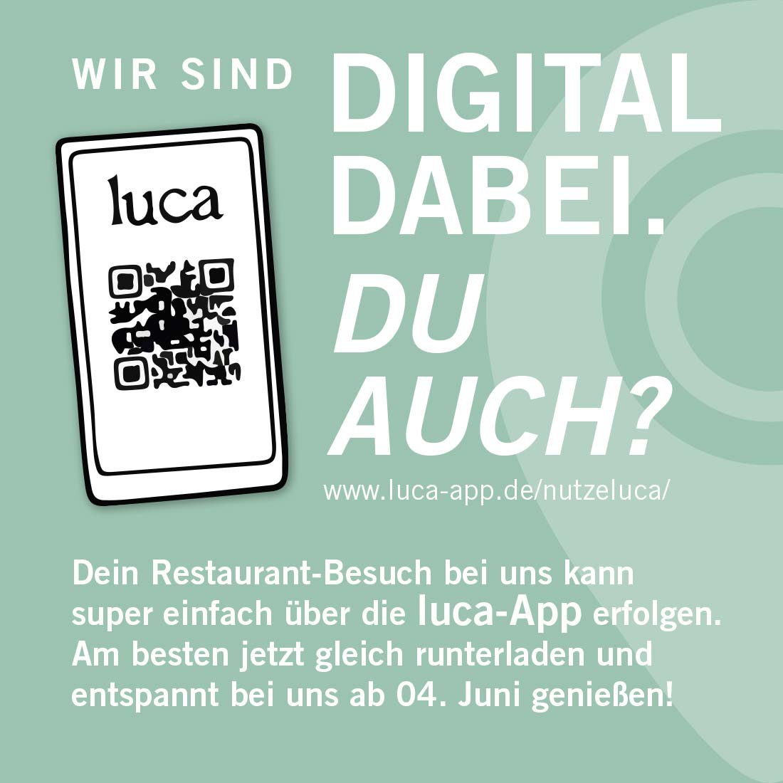 20210528_luca-app