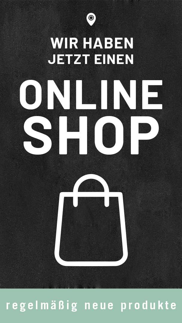 20210526_online-shop-für-website